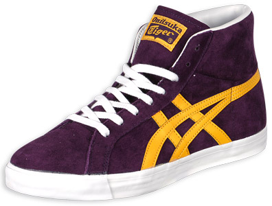 Buy asic tigers \u003e Up to OFF33% Discounted