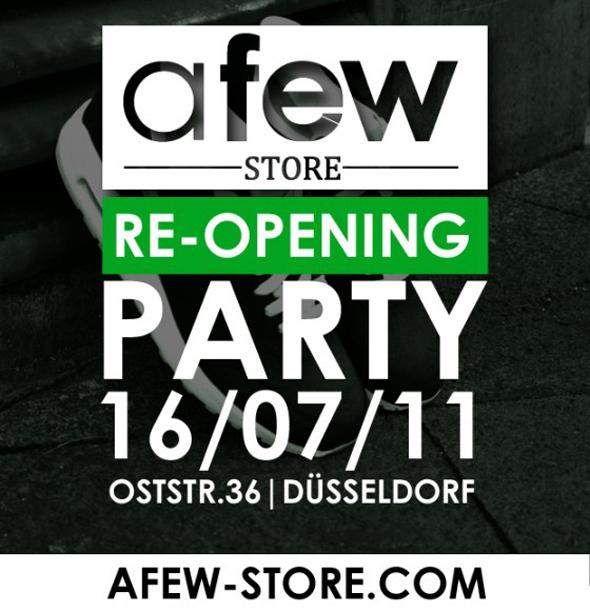 afew_reopening