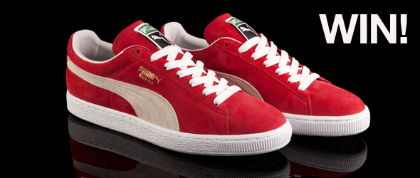 puma_suede_feature
