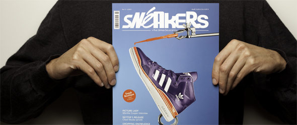 sneakers11_out_now