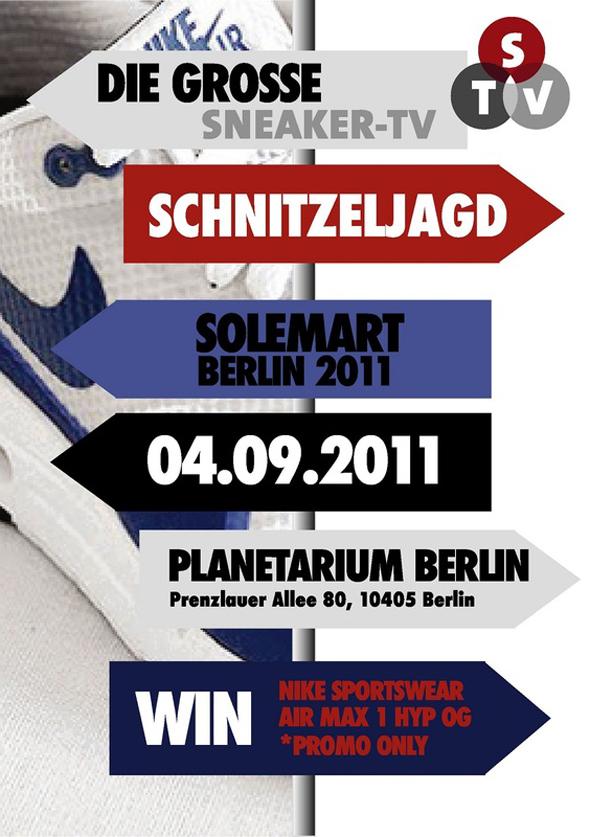 sneaker_tv_schnitzeljagd