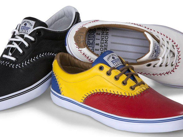 opening-ceremony-x-keds-baseball-pack