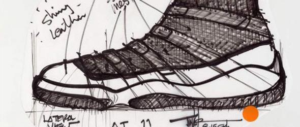 air-jordan-xi-sketches-tinker-hatfield_feature