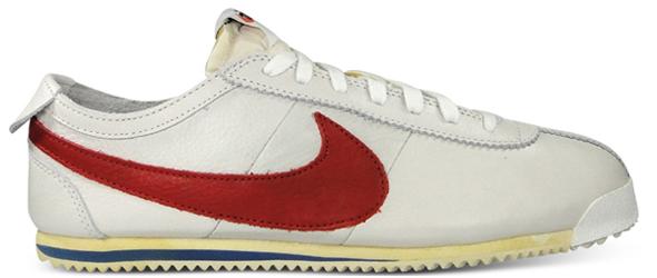 Nike Cortez Classic OG QS