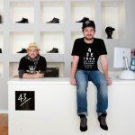 43einhalb_Shop_001