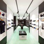 Afew-Store-01