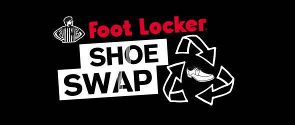 Foot Locker_ICO_shoe swap