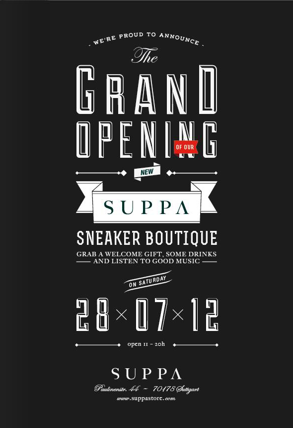 timeless design 11963 34031 30%OFF Suppa Store Opening