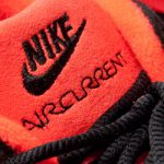 nike-air-current-infrared-3