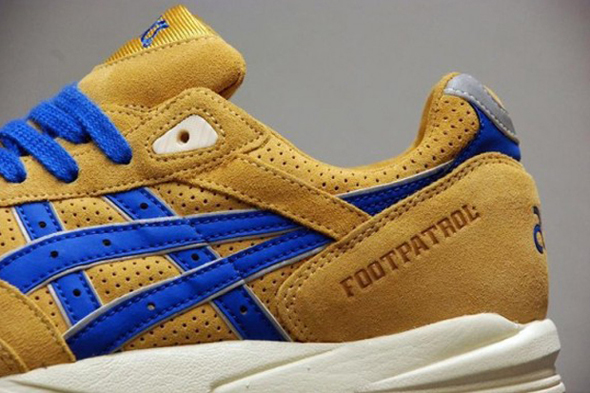 foot-patrol-asics-gel-preview-saga-1