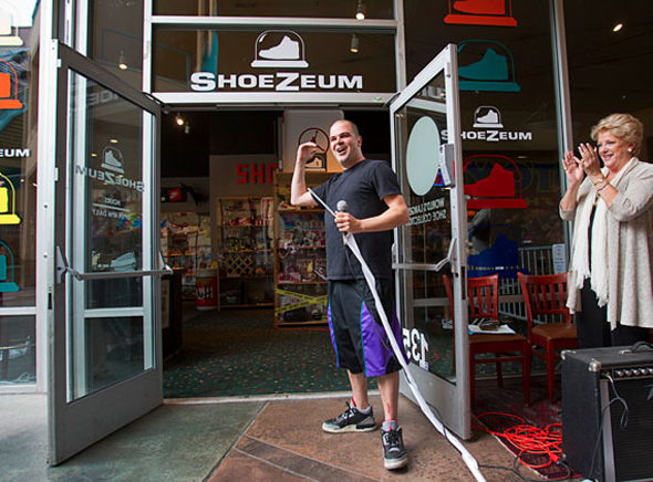 shoezeum-reopens-in-las-vegas
