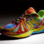new-balance-890-rainbow1