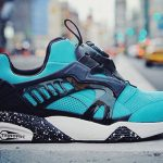 ronnie-fieg-puma-disc-blaze-cove-1