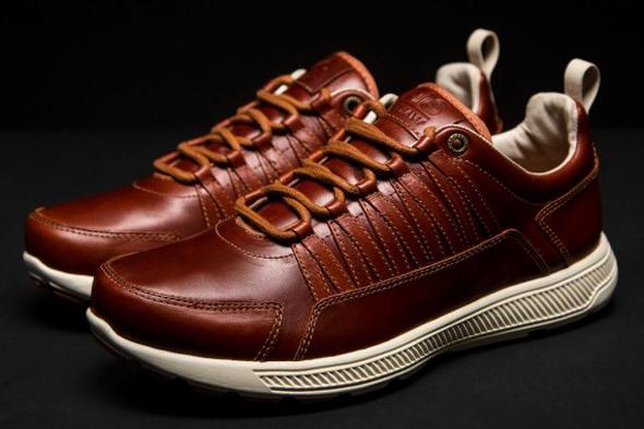 sneakersnstuff-supra-owen-curry-2
