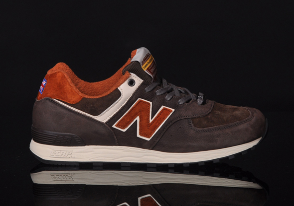 New-Balance-M-576-TBR-Braun-Orange