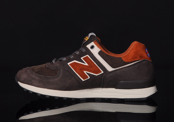 New-Balance-M-576-TBR-Braun-Orange_b3