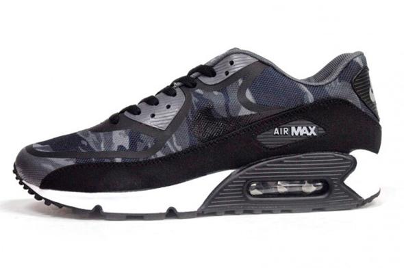 nike-air-max-90-premium-tape-camo-pack-01-630x419