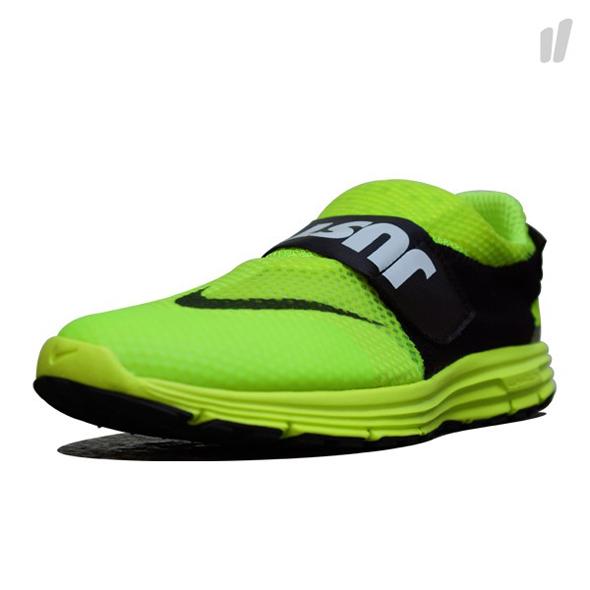 Nike Lunar Fly 360 Qs Nike Lunar Fly 360 Qs 1  66960d38f