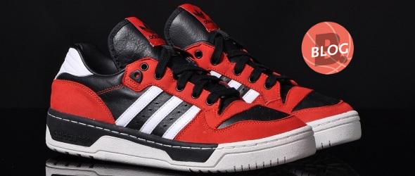 Adidas-Rivalry-Lo-Hirere-White-02