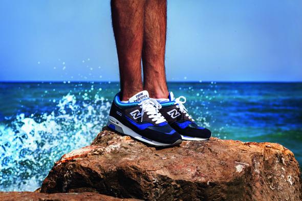 New Balance 1500 CHF sneakersmag_HeatOnFeet2_NB1500hanon_piotr ciezkowski_petero