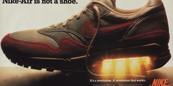 Tinker Hatfield x Sneakers Mag – Interview Pt. 2