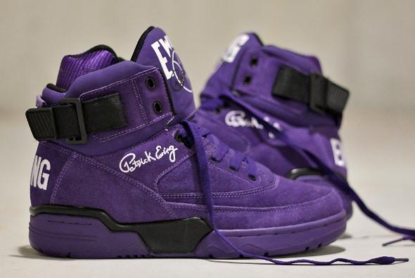 ewing-33-hi-purple-5