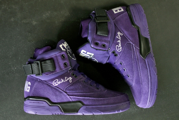ewing-33-hi-purple-6