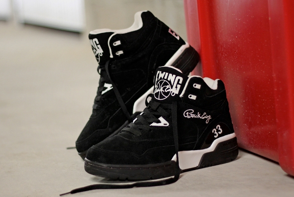 ewing-guard-black-3