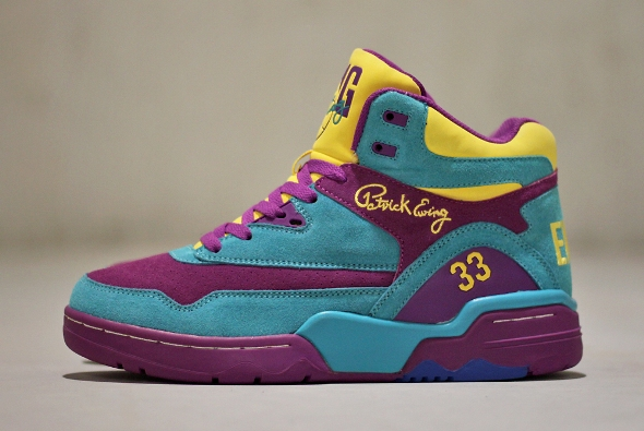 ewing-guard-grape-blue-yellow-1