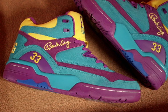ewing-guard-grape-blue-yellow-5