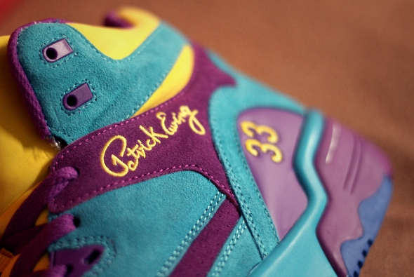 ewing-guard-grape-blue-yellow-6