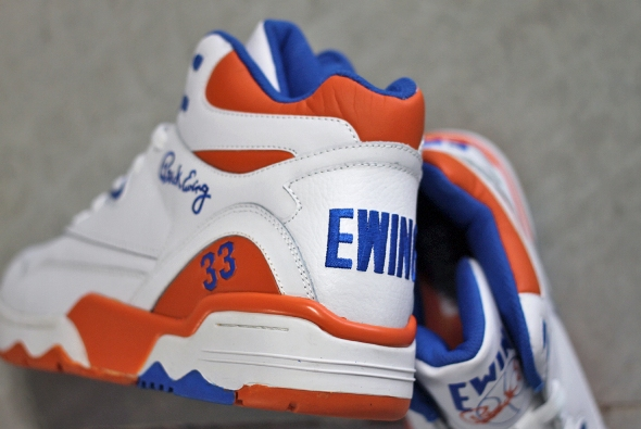 ewing-guard-white-blue-orange-2