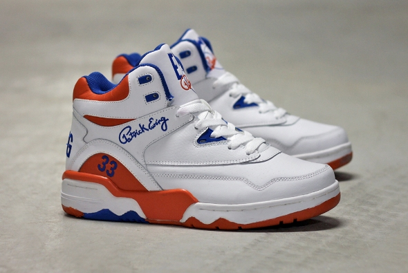ewing-guard-white-blue-orange-3