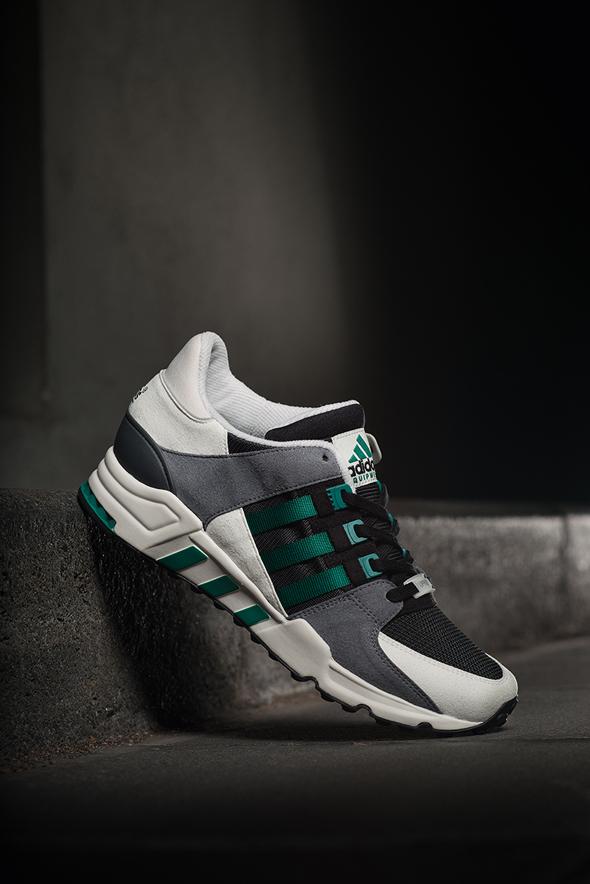 adidas schuh 90er