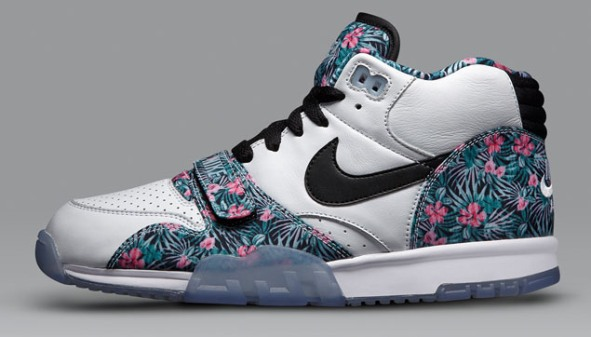 Nike Air trainer 1 Pro Bowl 8211 Detailed Images hot sale 2017