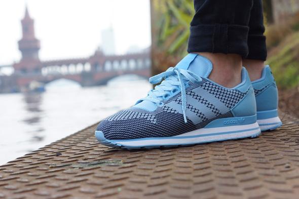 adidas zx 500 og weave blu