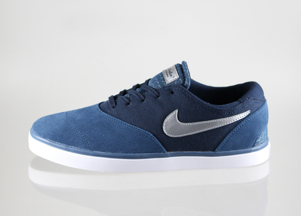 Nike SB Eric Koston 2 LR 8211 Two Basic Colorways Release Info well-wreapped f17e3596dc
