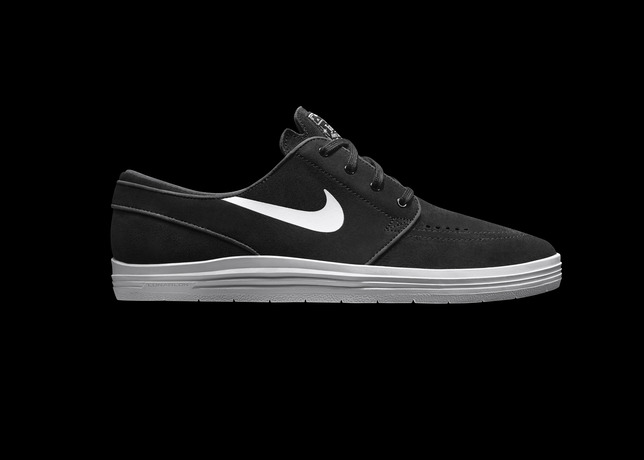nike sb lunar stefan janoski release info. Black Bedroom Furniture Sets. Home Design Ideas