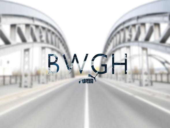PUMA x BWGH