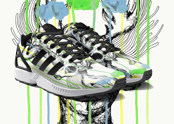 ZXFlux-miadidas-photoprint-Illustration