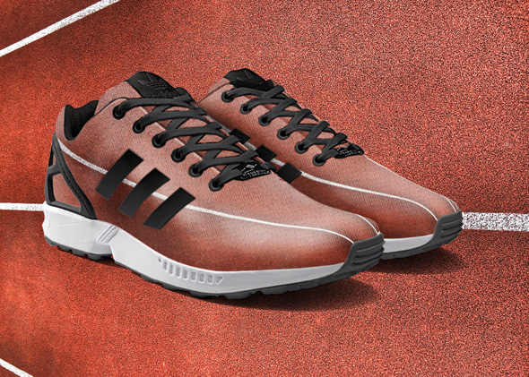 ZXFlux-miadidas-photoprint-TennisCourt