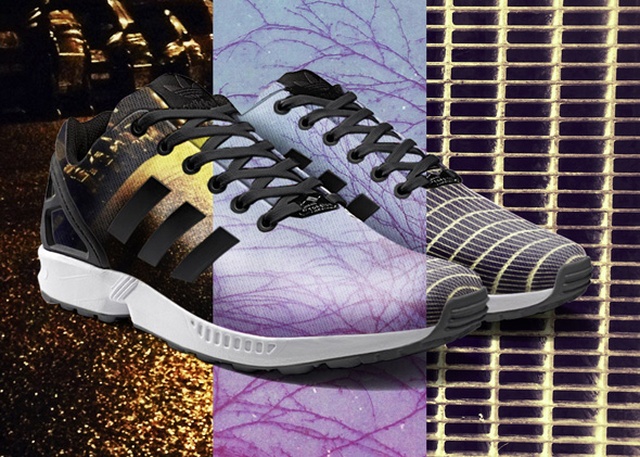 ZXFlux-miadidas-photoprint-Urban