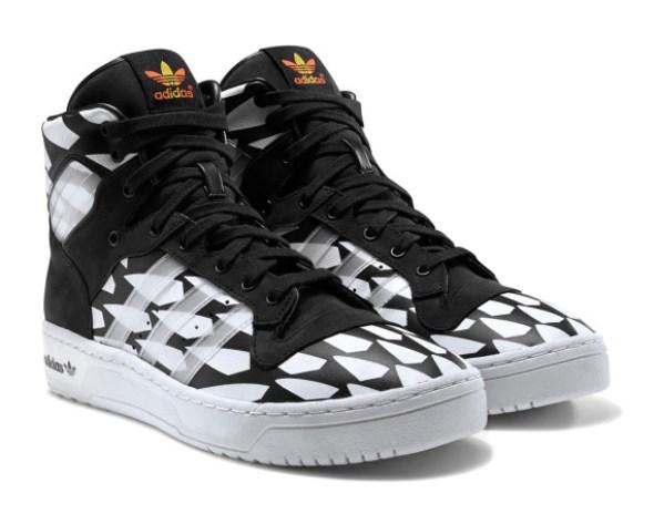 adidas-originals-rivalry-hi-battle-pack-02-570x448