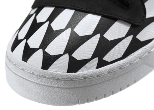 adidas-originals-rivalry-hi-battle-pack-04-570x407