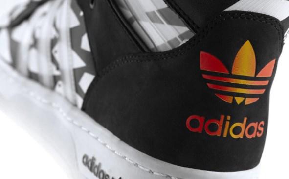 adidas-originals-rivalry-hi-battle-pack-05-570x352