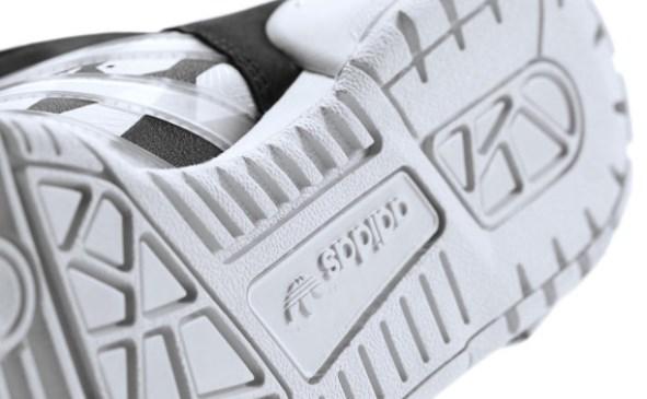 adidas-originals-rivalry-hi-battle-pack-07-570x352