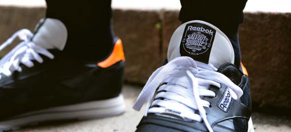 caliroots-x-all-out-dubstep-x-reebok-classic-leather-aodxcr-1-570x260