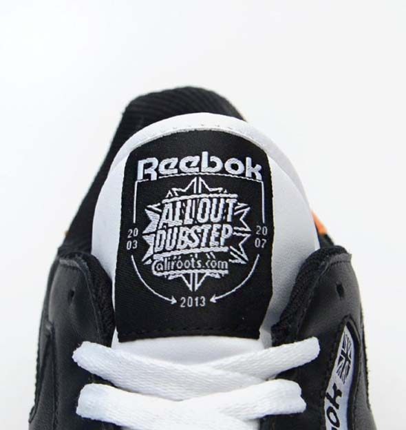 caliroots-x-all-out-dubstep-x-reebok-classic-leather-aodxcr-10-570x603