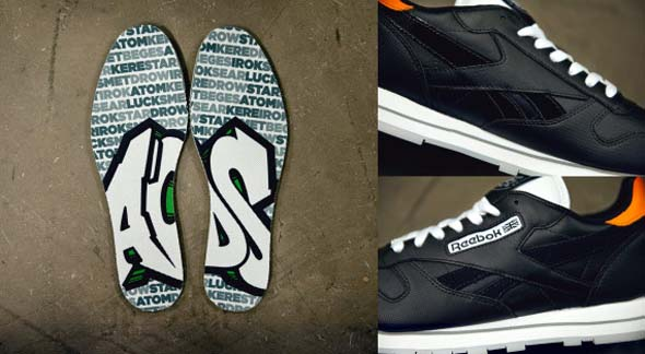 caliroots-x-all-out-dubstep-x-reebok-classic-leather-aodxcr-5-570x313