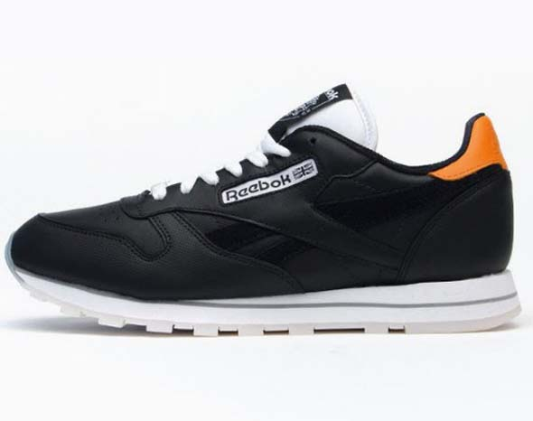 caliroots-x-all-out-dubstep-x-reebok-classic-leather-aodxcr-6